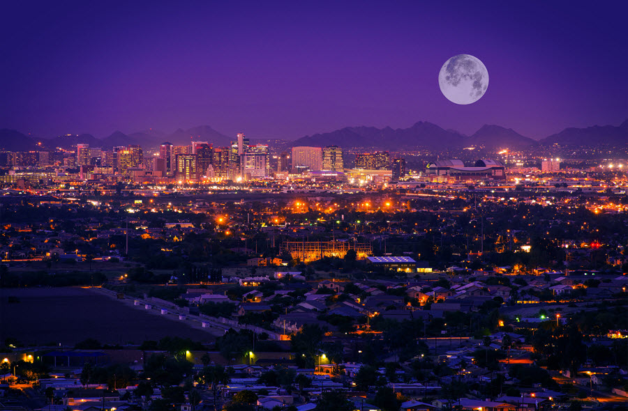 Best Arizona Cooking Schools ~ Find the Top Chef & Culinary